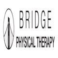 Bridge Physical Therapy (@bridephysicaltherapy) Avatar