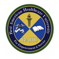 Best American Healthcare University (@bestamericanhealthed01) Avatar