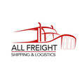 shipping company in canada (@shippingcompanycanada) Avatar