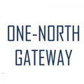 One North Gateway (@onenorthgateway) Avatar