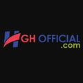 HGH Official (@hghofficial) Avatar