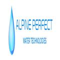 Water Filter Purifier and Softener (@watertener012) Avatar
