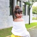 Beatriz Yu (@beatrizyumie) Avatar