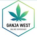 Ganja (@ganjawestoline) Avatar