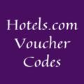 hotels.com voucher codes (@hotelsvouchercodes) Avatar
