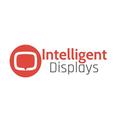 Intelligent Displays (@intelligentdisplays) Avatar