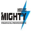 Mighty wireless (@mightywireless) Avatar