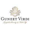 Guneet  (@guneetvirdimakeup) Avatar