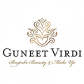 Guneet V (@guneetvirdimakeup) Avatar