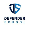 Defender School LLC (@defenderschool) Avatar