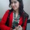 Arpita Choudha (@arpitajaipur956) Avatar