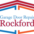 Garage Door Repair rockford (@garagedoorrepairrockford) Avatar