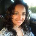 Ana Almonacil Herraiz (@anaelan) Avatar