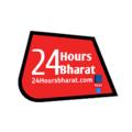 24 Hours (@24hoursbharat) Avatar