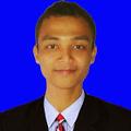 Abdi Hidayat (@abdihidayat) Avatar
