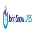 John Snow Labs (@johnsnowlabsai) Avatar