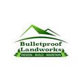 Bulletproof Landworks (@ryancowart) Avatar