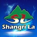 Shangri La (@sggame9999) Avatar