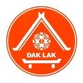 Báo Đắk Lắk (@daklakcity) Avatar