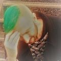 Dementiu (@dementius) Avatar