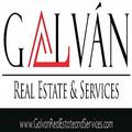 Galvan Real Estate and Services (@galvanrealestateandservices) Avatar