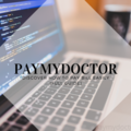 Paymydoctor (@paymydoctor) Avatar
