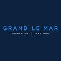 Grand Le Mar (@stevesmith871993) Avatar