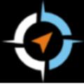 GymCraft Appa (@gymcraftindia) Avatar