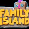 Family Island Hack (@familyislandhack) Avatar