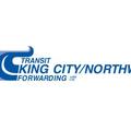 KingCityNorthway (@kingcitynorthway) Avatar
