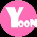 Yoon bee (@yoonbee) Avatar