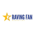 Raving Fan Marketing Agency (@ravingfanagency) Avatar