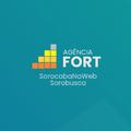 Agencia (@assolucoes) Avatar