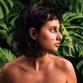 Victoria Amoras (@viamoras) Avatar