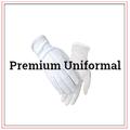 Premium Uniformal (@premiumuniformal) Avatar