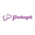 PunHuynh (@punhuynh) Avatar