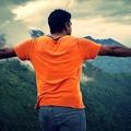 Sanal Thattarakkal (@sthattarakkal) Avatar