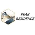 Seak Residence (@peaksresidencesg) Avatar
