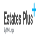 Estates Plus (@estatesplus) Avatar