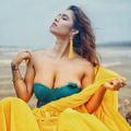 Ankita  (@modelofhyderabad) Avatar