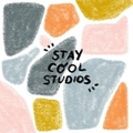 stay cool studios (@staycoolstudios) Avatar
