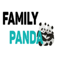 Family Panda (@familypanda) Avatar