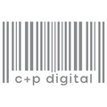 CP.Digital (@cpdotdigital) Avatar