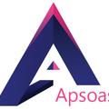 Apsoas Technology Solutions (@apsoastech) Avatar