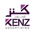 kenz Advertising (@kenzadvertising) Avatar