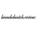 Branded Watch Reviews (@brandedwatchreviews) Avatar