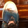 TommyP (@olbaid) Avatar