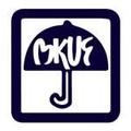 Ming Kee Umbrella Factory (@mingkee) Avatar