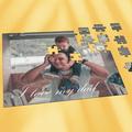 photo puzzles (@photopuzzleau) Avatar