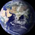 GeologyF (@geologyforum) Avatar